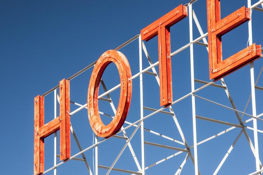 hotel-238506_1920