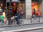paris-verano07-287.jpg