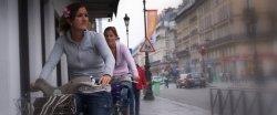 paris-verano07-290-1.jpg