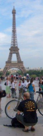 paris-verano07-533-1.jpg