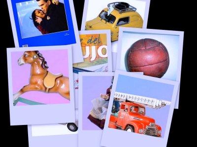 colecciones-septiembre-1.jpg