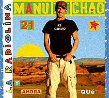 manu-la-radiolina-1.jpg
