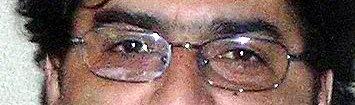 los-ojos.jpg