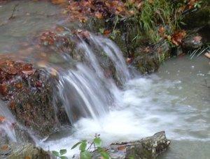 zuberoa-octubre-2004-020-1.jpg