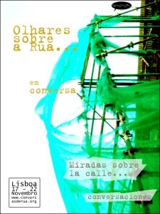 cartaz-encontro-international-iv-espanhol