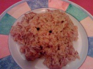 arroz-con-conejo1