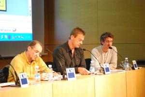 guia metodologica presentación donostia 2009 069