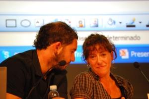guia metodologica presentación donostia 2009 071