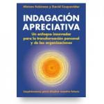 indagacion-apreciativa-150x150