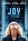 Joy_el_nombre_del_xito-538720-full